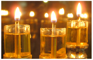 3-oil-lamps