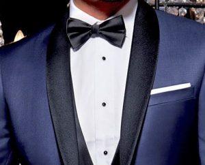 costume-bleu-mariage-495x400