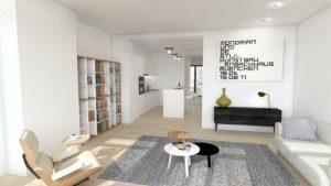 appartement-a-vendre-a-saint-josse-ten-noode-37f981a9d4e77794d54606b615bb8d2c